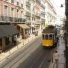 1-ložnicové Apartmá Lisboa Santa Catarina s kuchyní pro 6 osob