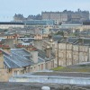3-bedroom Edinburgh Haymarket with-terrace and with kitchen