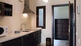 Apartment Calle Alemanes Sevilla - Apt 16897