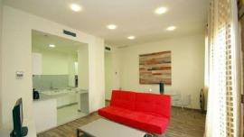 Apartment Calle Alta Valencia - Apt 19409
