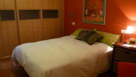 Apartment Calle Antonio Salado Sevilla - Apt 34833