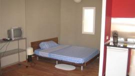 Apartment Calle Cerrajeros Valencia - Apt 17257