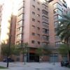 1-bedroom Apartment Valencia Benicalap with kitchen for 2 persons