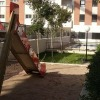 3-bedroom Valencia Benicalap with-terrace and with kitchen