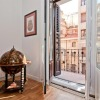 2-bedroom Apartment Madrid Downtown with kitchen for 6 persons