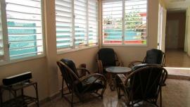 Apartment Calle F La Habana - Apt 38103