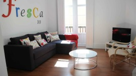 Apartment Calle Fresca Málaga - Apt 26902