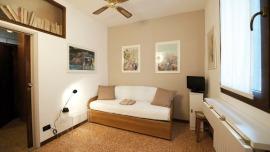 Apartment Calle Gozzi Venezia - Apt 596