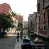 2-bedroom Venezia Dorsoduro with-balcony and with kitchen