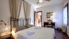Apartment Calle Guardiani Venezia - Apt 851