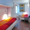 3-ložnicové Apartmá Venezia Dorsoduro s kuchyní pro 6 osob