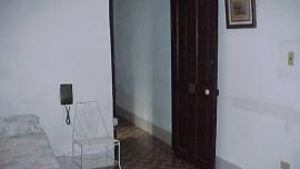 Apartment Calle K 1 La Habana - Apt 40823