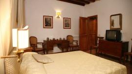 Apartment Calle Lanza Venezia - Apt 22627
