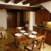 Studio Apartment Venezia Dorsoduro with kitchen for 1 person