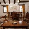 1-ložnicové Apartmá v Benátky Dorsoduro s kuchyní pro 2 osoby