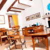 1-bedroom Venezia Dorsoduro with kitchen for 2 persons