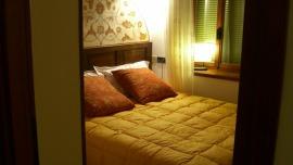 Apartment Calle Miracoli Venezia - Apt 2943