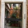 1-bedroom Venezia Cannaregio with kitchen for 5 persons