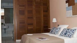 Apartment Calle Pimienta Sevilla - Apt 24131