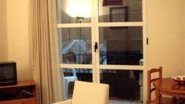 Apartment Calle Pintor Fillol Valencia - Apt 18502