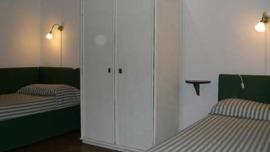 Apartment Calle Renier Venezia - Apt 11177