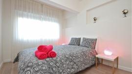 Apartment Calle San Juan de Letrán Málaga - Apt 26875