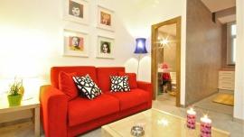 Apartment Calle Victoria Málaga - Apt 26876