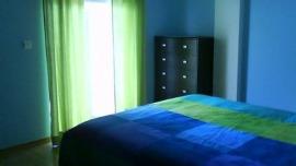 Apartment Caminho da Carrasqueira Ericeira - Apt 38016