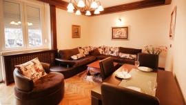 Apartment Cara Dušana Beograd - Apt 38189