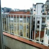 Studio Beograd Dorćol with kitchen for 2 persons