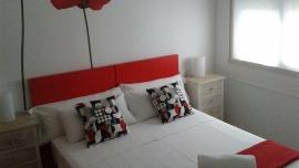 Apartment Carrer d'Eduard Boscà Valencia - Apt 21123