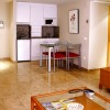 2-bedroom Apartment Valencia Campanar  for 3 persons