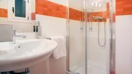 Apartment Carrer de la Maquinista Barcelona - Apt 29564