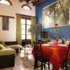 3-bedroom Barcelona Old Town with kitchen for 10 persons