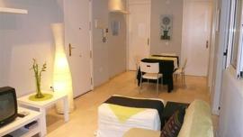 Apartment Carrer dels Aluders Valencia - Apt 18045