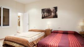 Apartment Carrer dels Canvis Nous Barcelona - Apt 28135