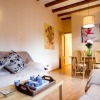 4-bedroom Apartment Barcelona Old Town with kitchen for 8 persons