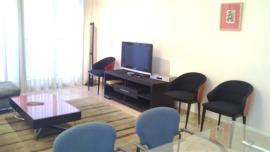 Apartment Carrer de Luis Bolinches Compañ Valencia - Apt 20321