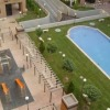 3-bedroom Valencia Camins al Grau with kitchen for 6 persons