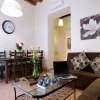 3-bedroom Apartment Barcelona Old Town with-balcony and with kitchen