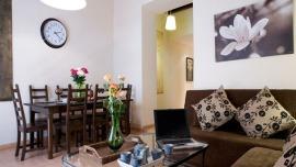 Apartment Carrer de Montcada Barcelona - Apt 19063