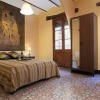 5-bedroom Apartment Barcelona Old Town with-balcony and with kitchen