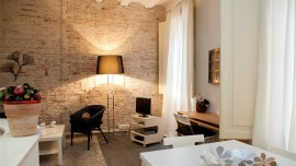 Apartment Carrer Ferlandina Barcelona - Apt 32752