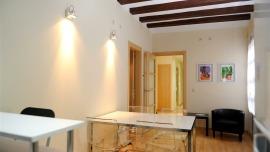 Apartment Carrer Regomir Barcelona - Apt 30315