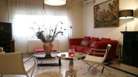 Apartment Carretera Bailén-Motril Granada - Apt 26893