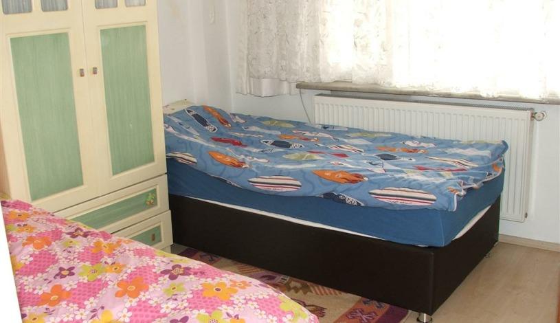 Apartment Cemali Sk Istanbul - Apt 22587