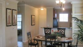 Apartment Charo Pkwy Florida - Apt 32911