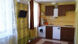 Apartment Chervonoshchekinoy ulitsa Kherson - Apt 34888