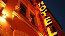 Wellness hotel Beethoven**** Chomutov