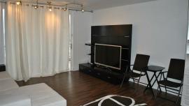Apartment Collins Florida - Apt 31865